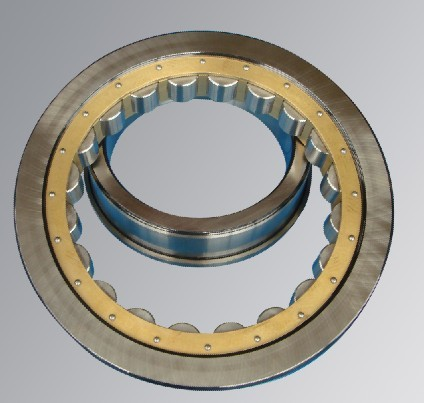 85 mm x 140 mm x 38 mm  NSK JHM516849/JHM516810 tapered roller bearings