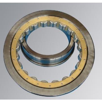 ISO 51208 thrust ball bearings