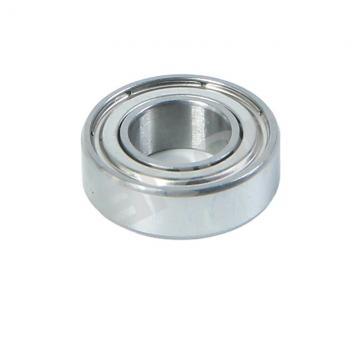 High Quality Deep Groove Ceramic Ball Bearings 61800 Serie
