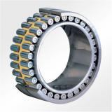 Toyana CX699 wheel bearings