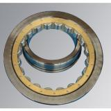 360 mm x 650 mm x 170 mm  KOYO 22272R spherical roller bearings