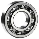 Toyana 53407U+U307 thrust ball bearings