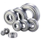 SKF 6317 Single Row Deep Groove Ball Bearing